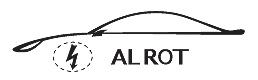 Alrot